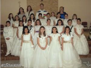 Comuniones 2012-04-28 12h