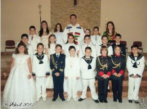 Comuniones 2012-04-29 10h
